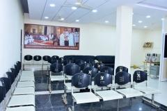bagalkot-branch-hospital-waiting-area
