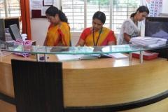 dharwad-mmj-gallery2