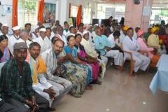 dharwad-mmj-gallery3