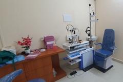 koppal-branch-hospital-instrument-show2