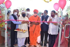 mmj-koppal-branch-inauguration-1