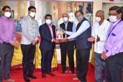 mmj-koppal-branch-inauguration-4