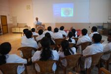 MMJ - Education - fellowShips