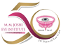 MMJ - 50 Years of Eye care