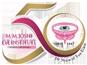 MMJ - 50 Years of Eye care