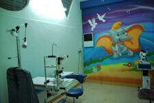 MMJ Services - Pediatric