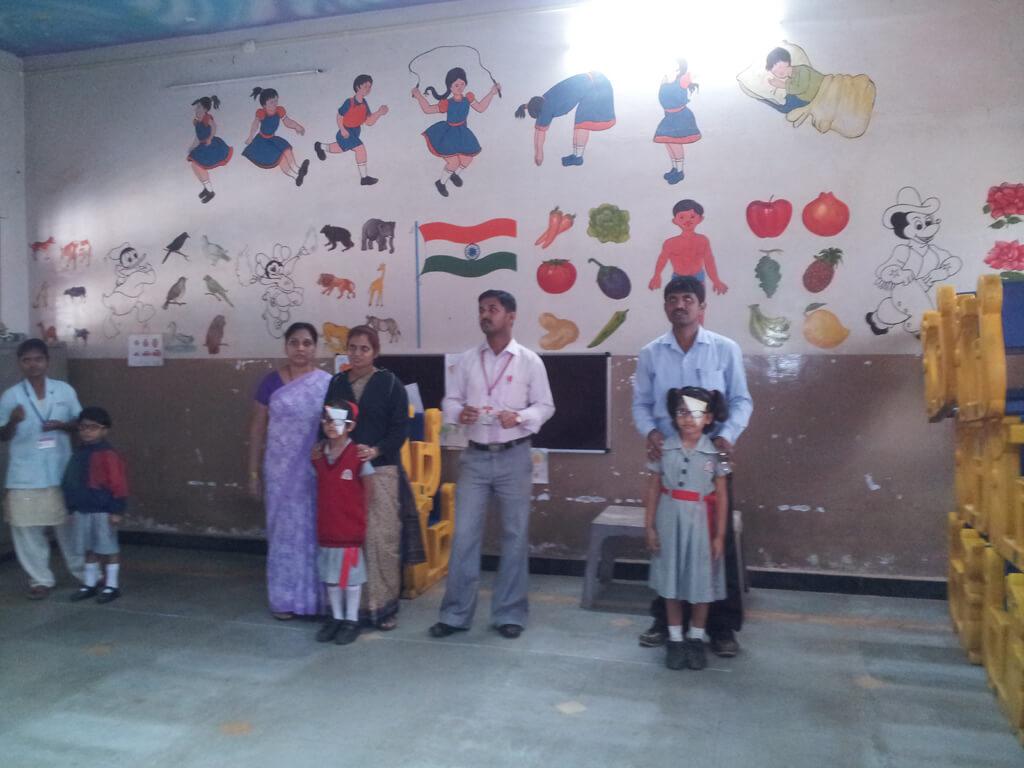 MMJ Services - School Programs