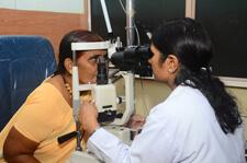 MMJ Services -Cornea, Cataract, & Refractive Surgery