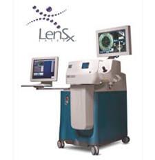 MMJ Services - Cornea, Cataract, & Refractive Surgery